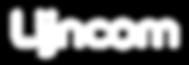 logo_Lijncom WIT.png