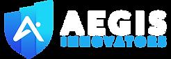 Aegis Innovators - Logo Design  (3).png