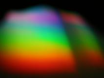 Dispersed Light Landscape #1