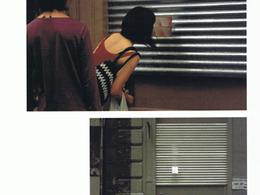 Window Installation - Detail