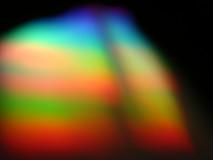 Dispersed Light Landscape #2