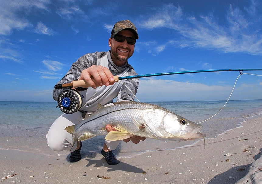 naples fly fishing
