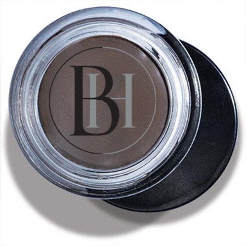 Brow Houz Balm - Dark Brunette