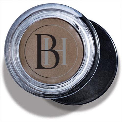 Brow Houz Balm - Brunette