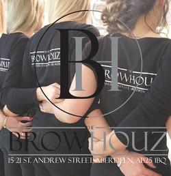 BROWHOUZ staff pic NEW1