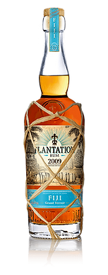 plantation-fiji-1396861.png