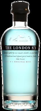 THE LONDON N.1