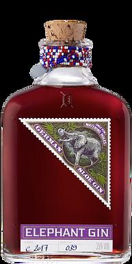 ELEPHANT SLOE GIN 31,08€ + 1,86€