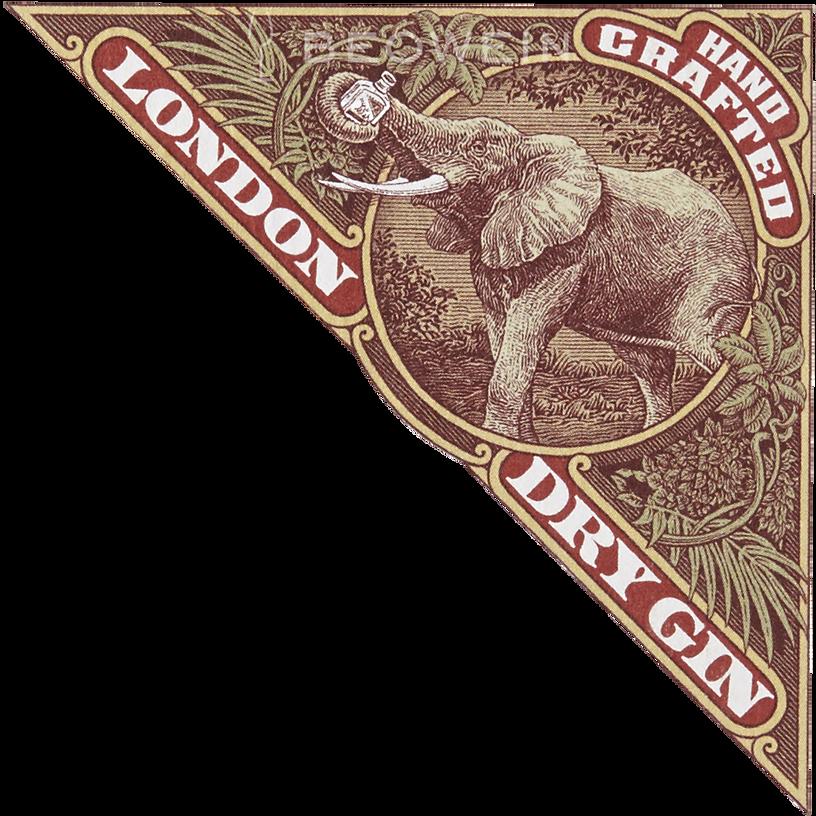 Elephant_gin_logo.png