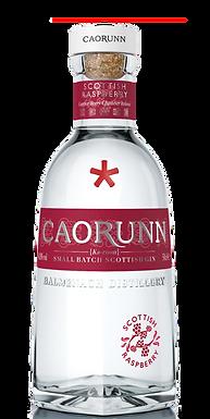 CAORUNN SCOTTISH RASPBERRY  17,18€ + 2,21€