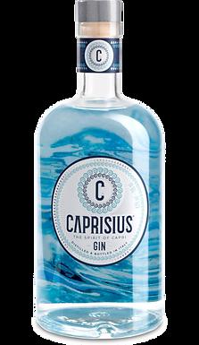 CAPRISIUS THE SPIRIT OF CAPRI