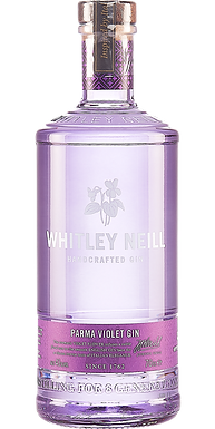 WHITLEY NEILL PARMA VIOLET  23,50€ + 3,17€