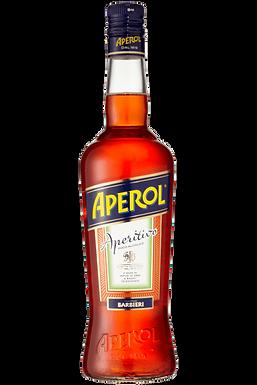 APEROL BARBIERI 100 CL 8,50€ + IVA