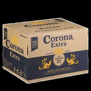 CORONA 33 CL X 24