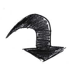 freccia-verticale-2.png