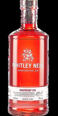 WHITLEY NEILL RASPBERRY  23,50€ + 3,17€