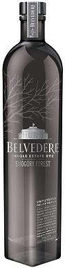 BELVEDERE SINGLE ESTATE SMOGORY FOREST