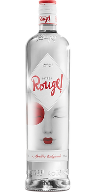 BITTER ROUGE BIANCO 100 CL 15,88€