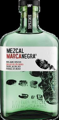 MEZCAL MARCA NEGRA TEPEZTATE