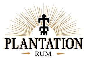 Plantation Rum_Official logo web.png
