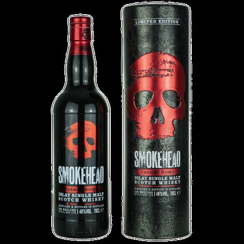 smokehead-sherry-bomb-48-07l.png