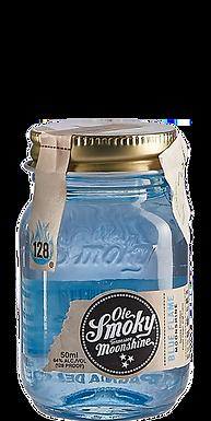 OLE SMOKY BLUE FLAME 50 CL