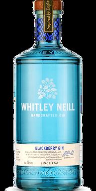 WHITLEY NEILL BLACKBERRY  23,50€ + 3,17€
