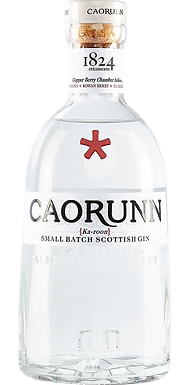 CAORUNN SCOTTISH   19,70€ + 3,08€