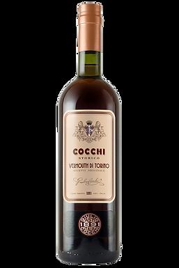 COCCHI VERMOUTH ORIGINALE