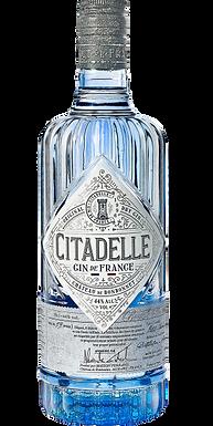 CITADELLE GIN ORIGINAL 19,93€ + 3,24€