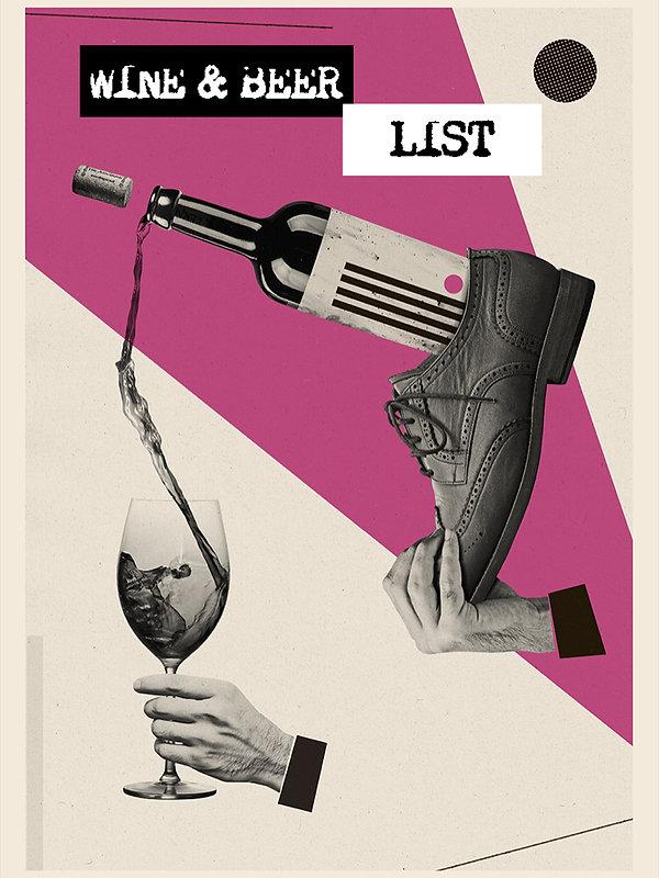 wine e beer list copertina.001.jpeg