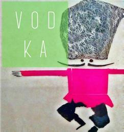 VODKA_edited.png