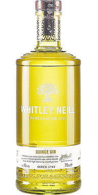 WHITLEY NEILL QUINCE 23,50 + 3,17€
