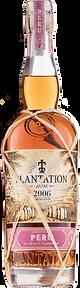 plantation_peru_2006kopie.png
