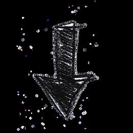 arrow-2079328_960_720.png