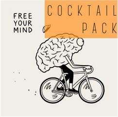 COCKTAIL%20PACK_edited.png
