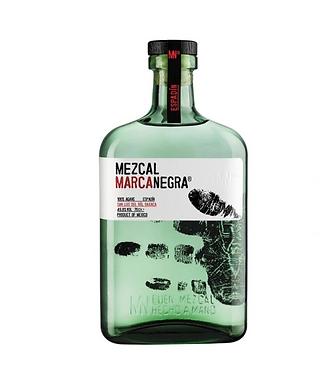 MEZCAL MARCA NEGRA ESPADIN HORECA