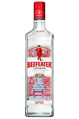 BEEFEATER 100 CL