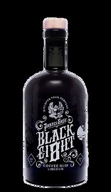 PIRATE'S GROG BLACK EI8HT