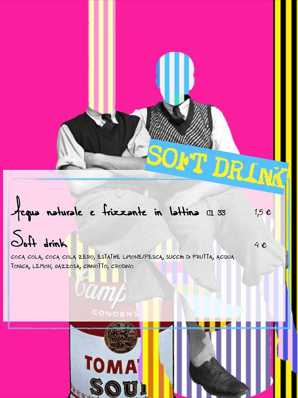 soft drink.001.jpeg
