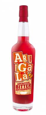 ARGALA' APERITIVO BITTER