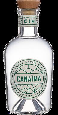 CANAIMA  25,20€ + 3,46€