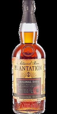 PLANTATION DARK ORIGIN