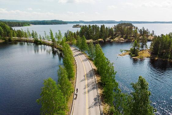 Finland_Lakeland_Cycling_107.jpg