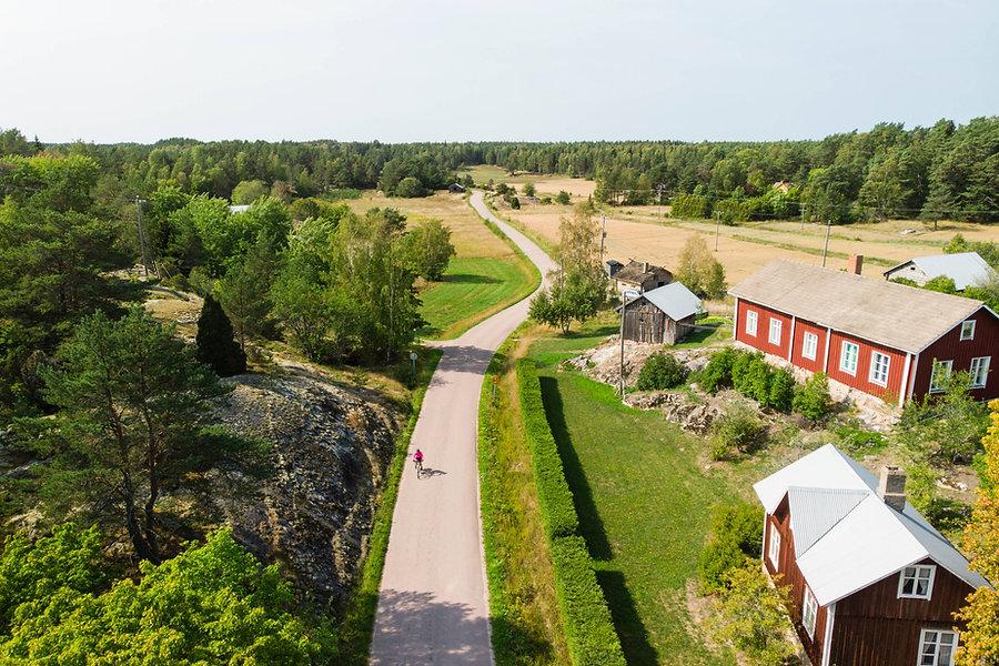 Finland_The_Archipelago_Trail_Cycling_10