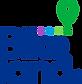 bikeland-logo-taysvari-rgb-200px_72ppi.p
