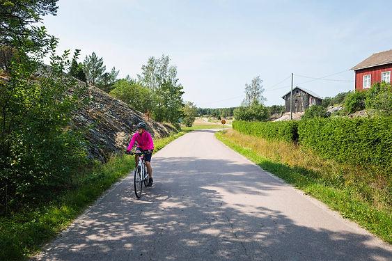 Finland_The_Archipelago_Trail_Cycling_88