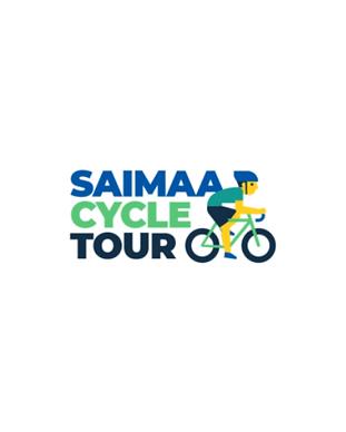 saimaa cycle tour.png