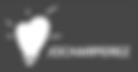 Logo-Jochar-FondoMalva-s_edited.png