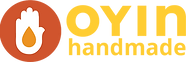 2017_new-logo_updated_1501172905__89938.
